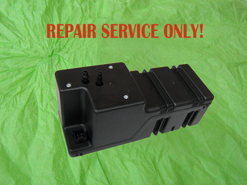 0008003148 mercedes benz vacuum pump repair service ebay for Mercedes benz service number